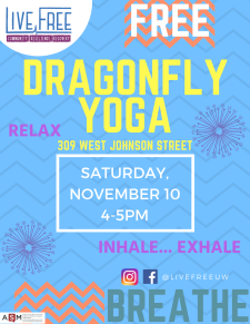 Live Free October Wellness 2018.png