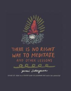 there-is-no-right-way-to-meditate-book-cover-233x300.jpg